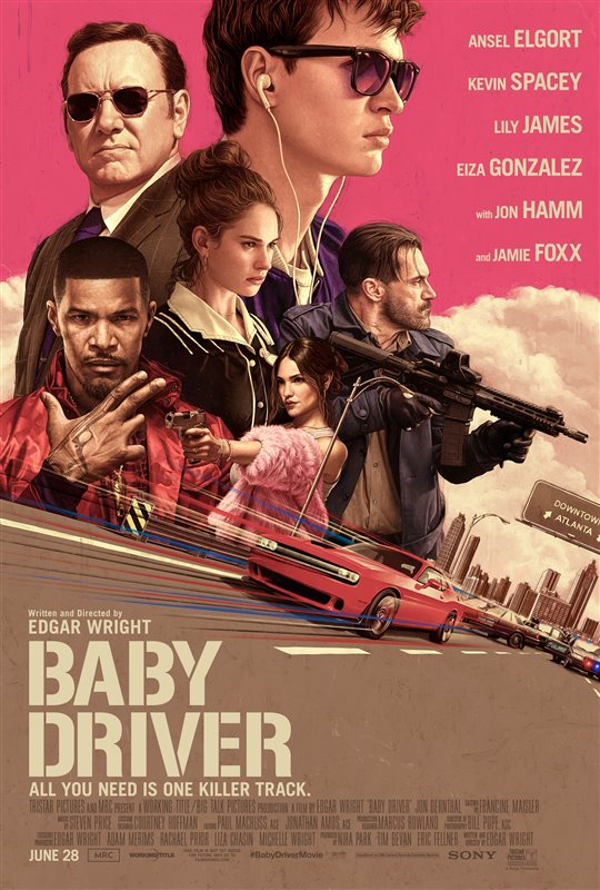 baby-driver-107483