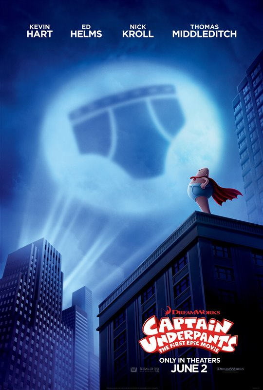 captain-underpants-the-first-epic-movie-108154