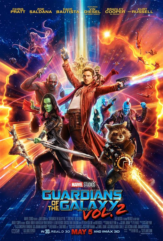 guardians-of-the-galaxy-vol-2-7240