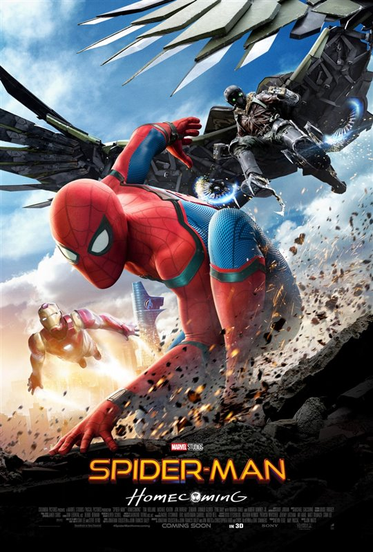 spider-man-homecoming-106339
