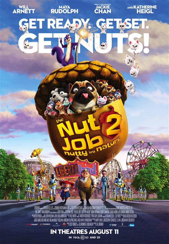 the-nut-job-2-nutty-by-nature-10562