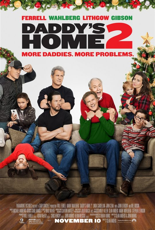 daddys-home-2-121403