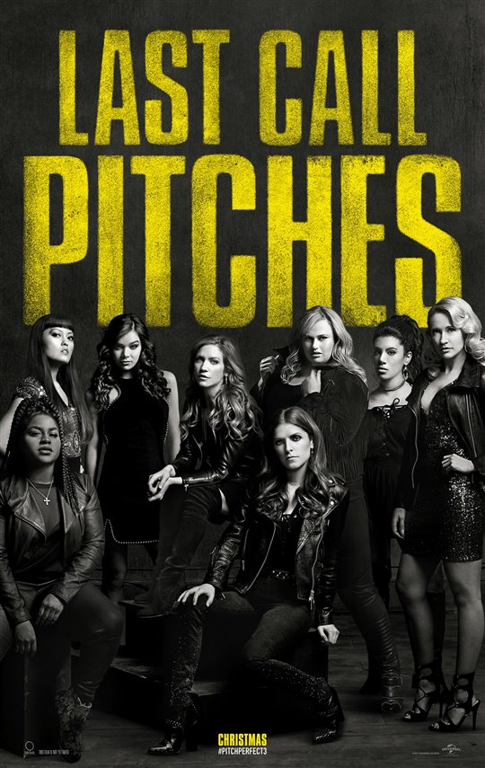 pitch-perfect-3-117807