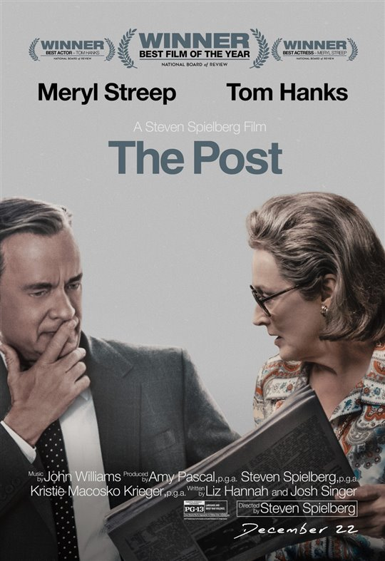 the-post-122823