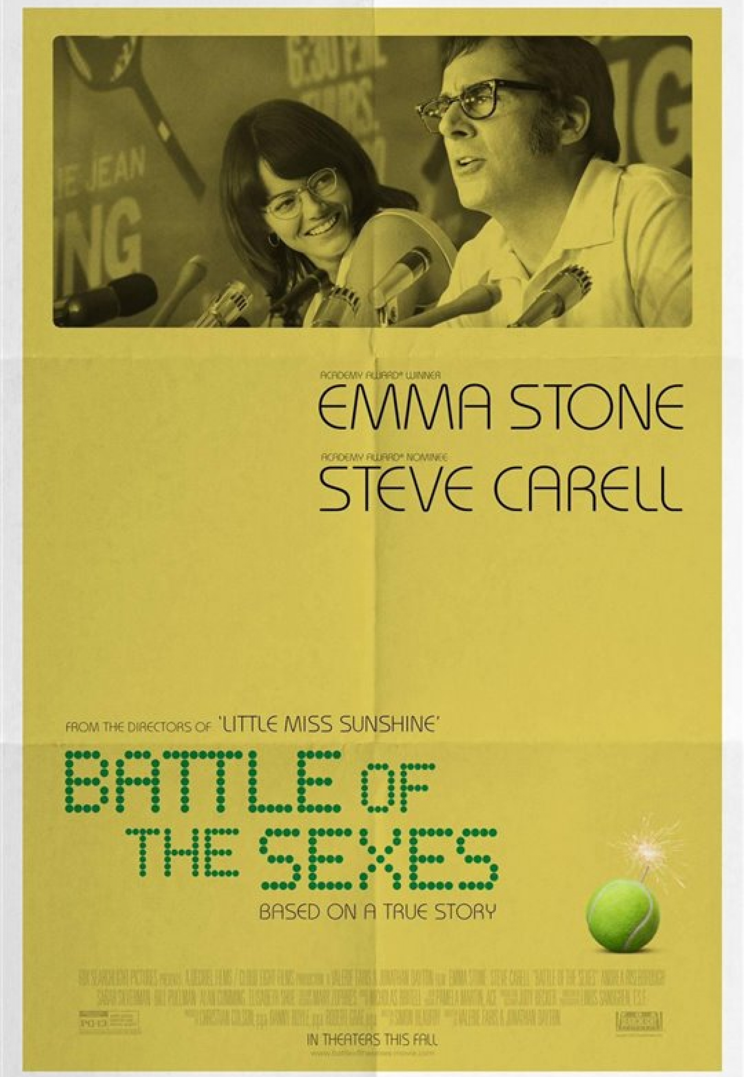 battle-of-the-sexes-113622