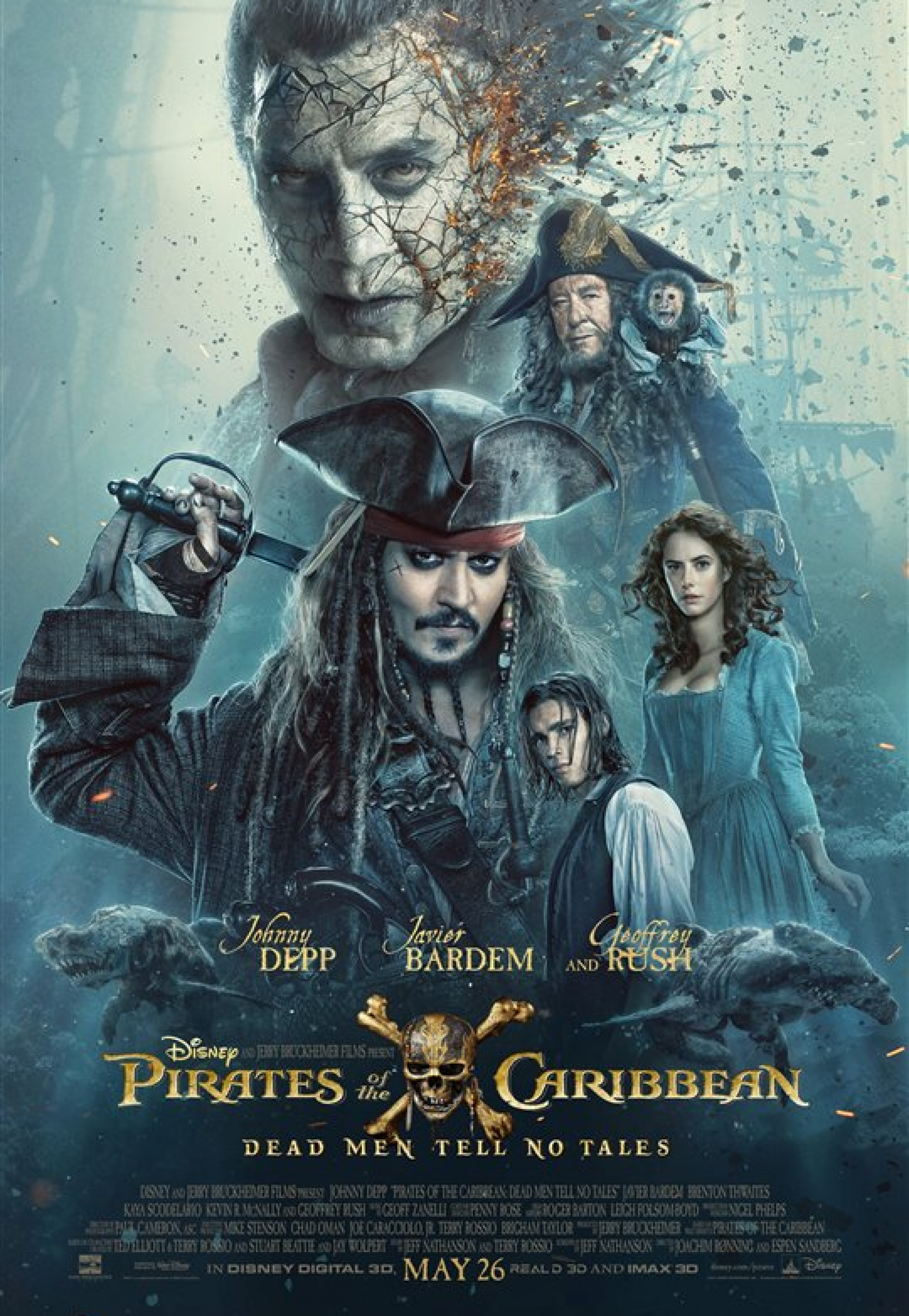 pirates-of-the-caribbean-dead-men-tell-no-tales-6044