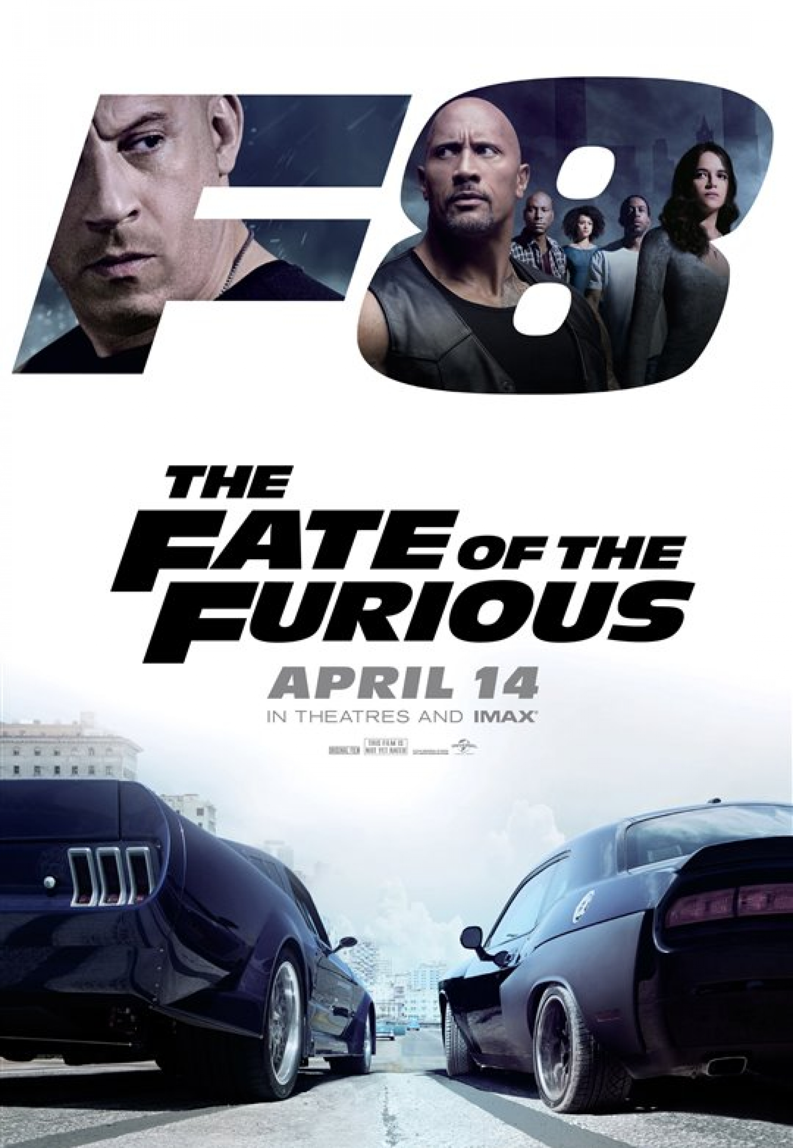 the-fate-of-the-furious-7776